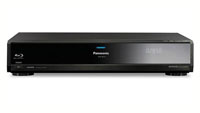 Panasonic DMP-BD10 Blu-ray Player Price Comparison