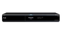 Panasonic DMP-BD30 Blu-ray Player Price Comparison