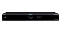 Panasonic DMP-BD50 Blu-ray Player Price Comparison