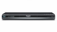 Panasonic DMP-BD55 Blu-ray Player Price Comparison