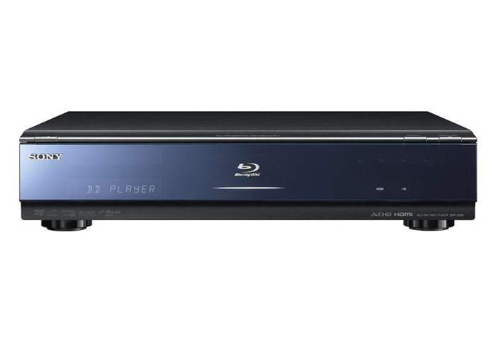 blu ray players sony bdp s500 blu ray player price. Black Bedroom Furniture Sets. Home Design Ideas
