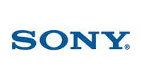 Sony Blu-ray Players Price Comparison